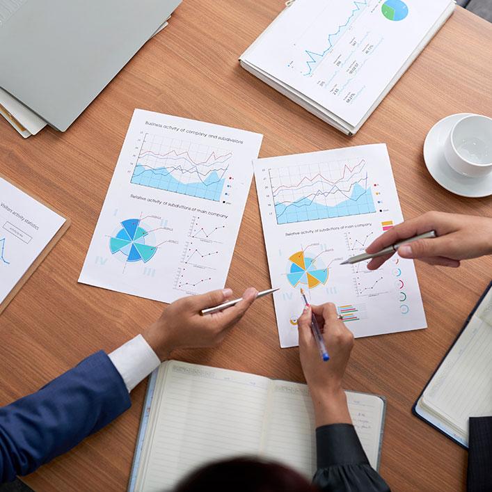 leadingtrade finance consultingcompany