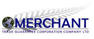 Merchant Trade Guarantee Corporation Company Limited (MTG) Footer Logo