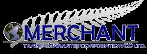 Merchant Trade Guarantee Corporation Company Limited (MTG) Logo